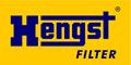 Hengst_Filter