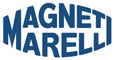 Magneti_Marelli_logo