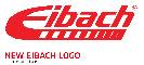 new_logo_release_1_lrg