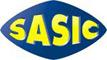 sasic_logo