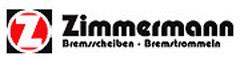 zimmerman_logo